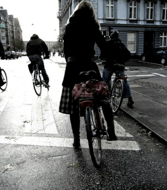 blog bici
