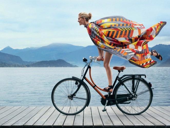 cover bici