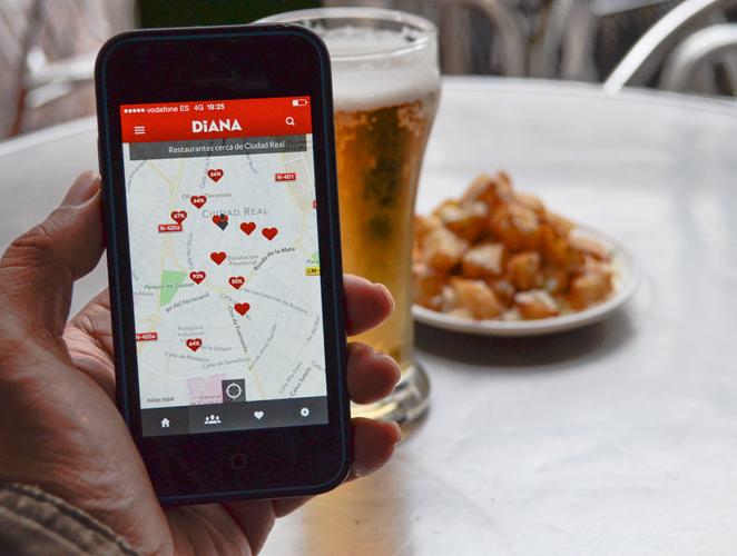 10 apps que deberían descargarse los amantes de los viajes