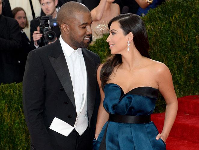 Vota: ¿Cuál fue la pareja más elegante de la noche?