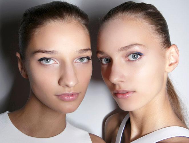 El ejercicio combate las arrugas (lo dice la ciencia)