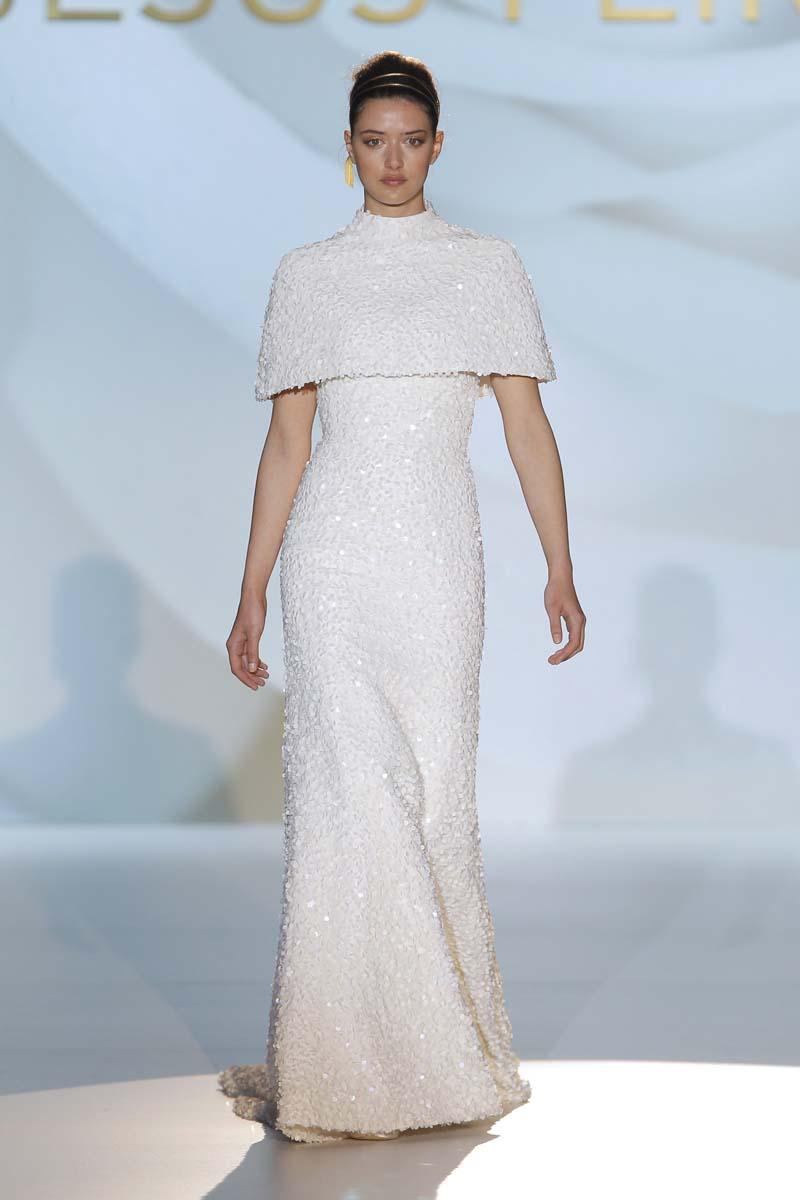 s moda vestidos de novia