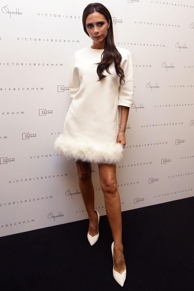 Las Y SemanaCelebritiesVips Moda Peor La S Mejor Vestidas De DIWEH9Ye2b