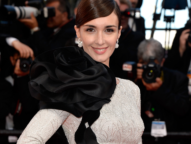 Todos los looks del Festival de Cannes