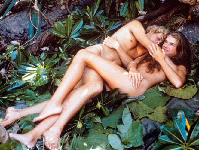 fotos prostitutas desnudas programa prostitutas cuatro