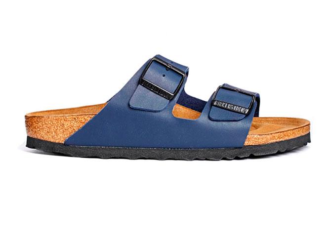30 clones de las 'Birkenstock', las sandalias del verano