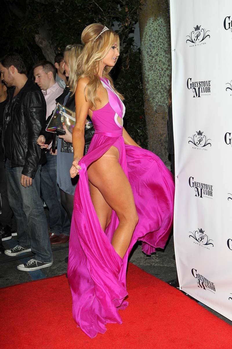 La ropa interior no es cosa de \'celebrities\'   Celebrities   S Moda ...