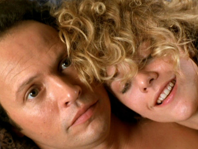 harry sally 2