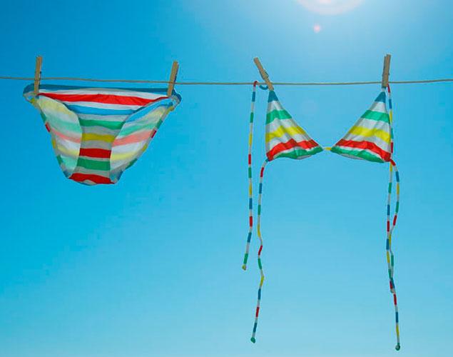 39716490a3730 ¿Hay que lavar la ropa nueva antes de usarla