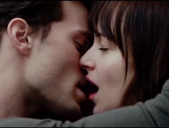 cover50 sombras