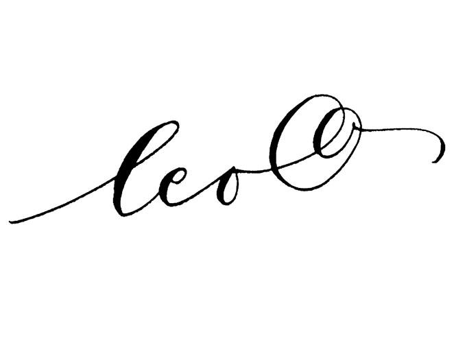 Horóscopo de la semana – Leo: tus sueños se harán realidad