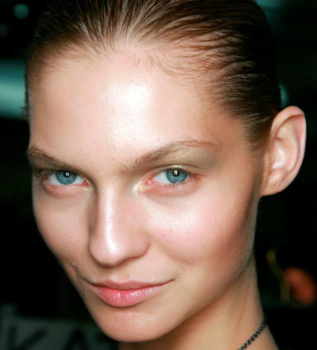 Los 10 imprescindibles de la piel grasa