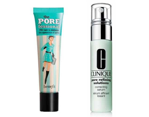 prebases de maquillaje para pieles grasas