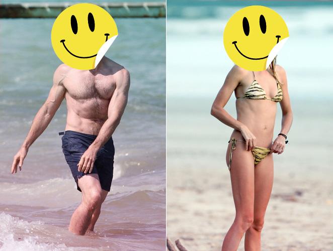 ¿De verdad este es el 'cuerpo ideal' que desean los españoles?