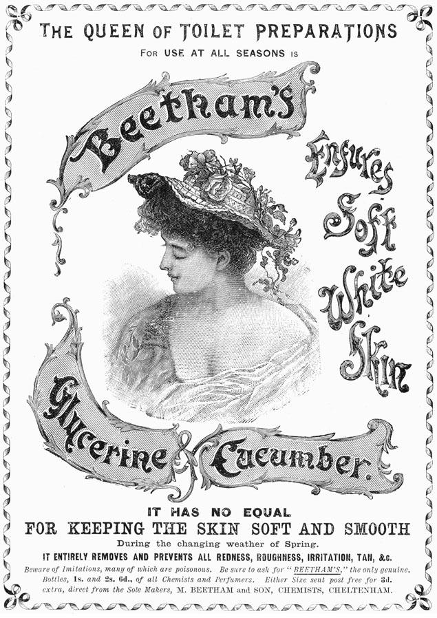 belleza victoriana3