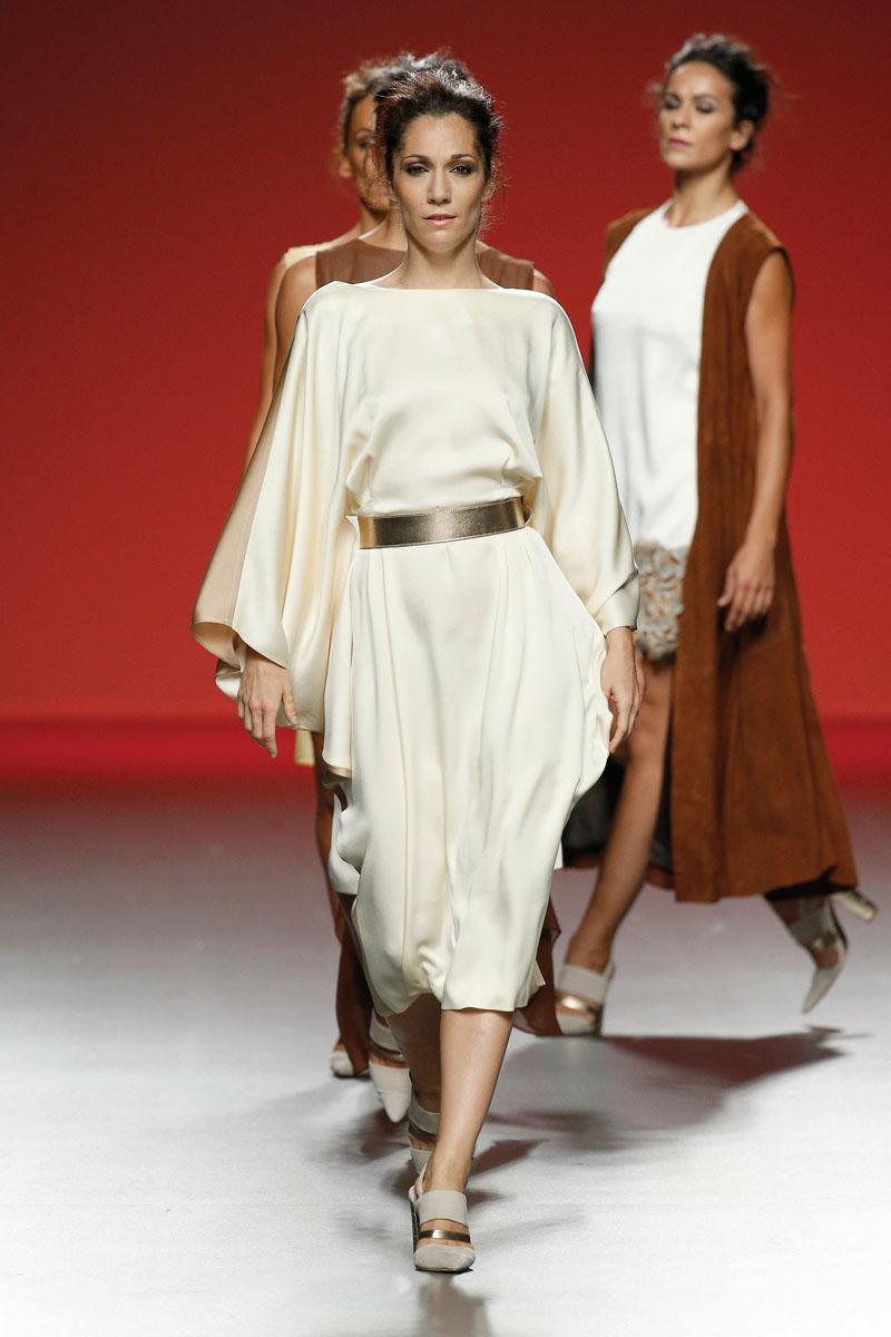 LA Fashion Week LAFW 85