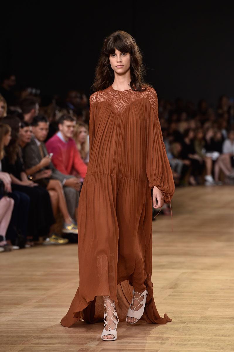 Chloe fashion designer biography 48