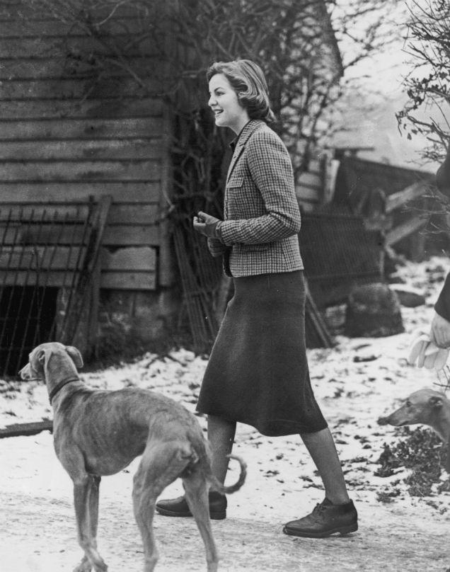 miford 1940