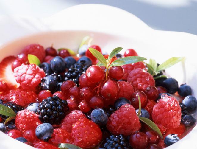 Alimentos que podrían prevenir el cáncer (y otras enfermedades)