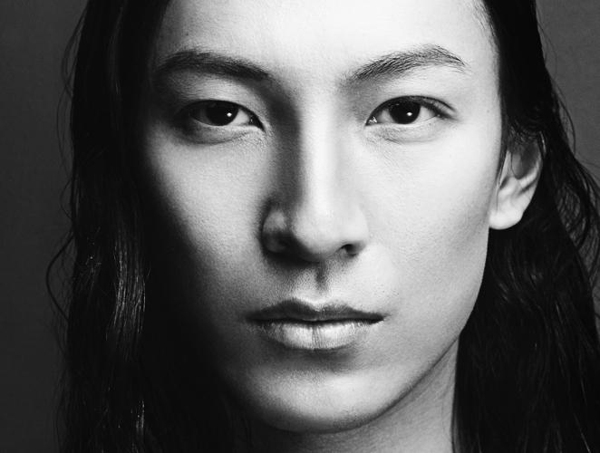 """Alexander Wang: """"El diseño es funcionalidad"""""""