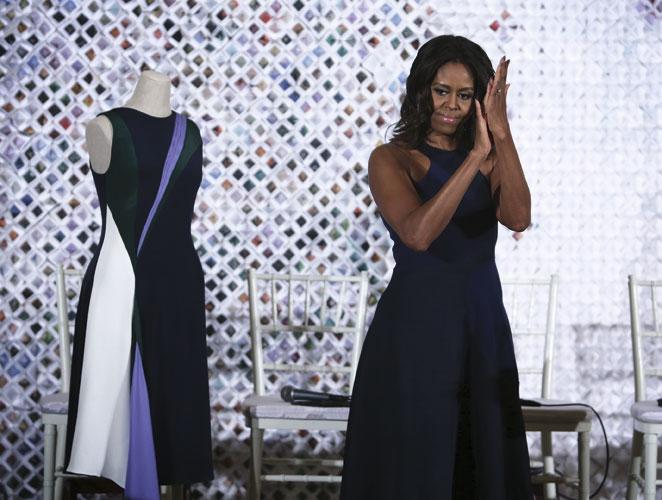 La moda: ¿por fin es una cuestión de estado?