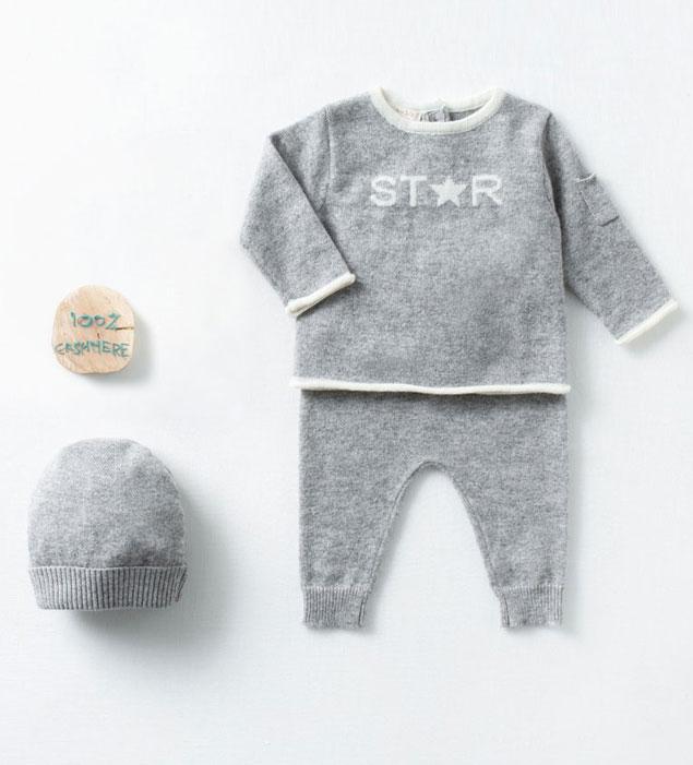 e07639078 ropa de bebe de zara
