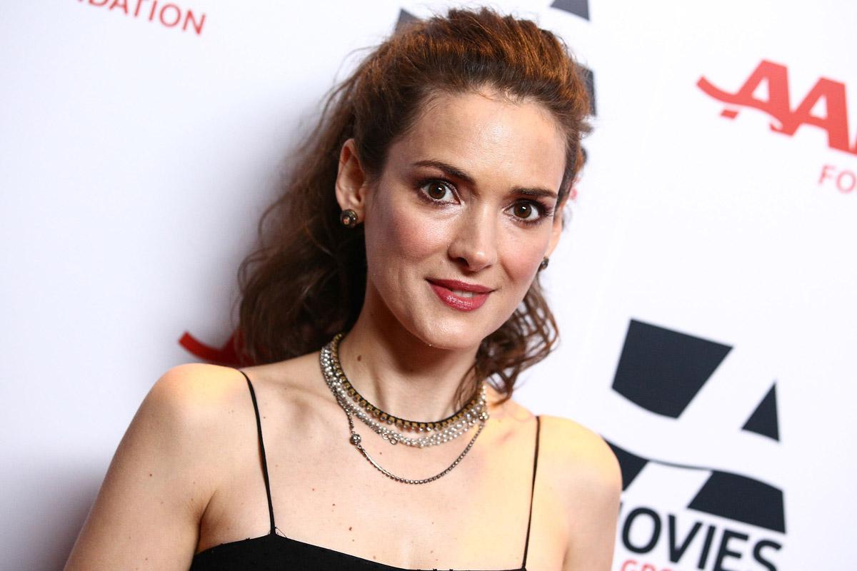 Esto es lo que piensan 20 actrices sobre envejecer