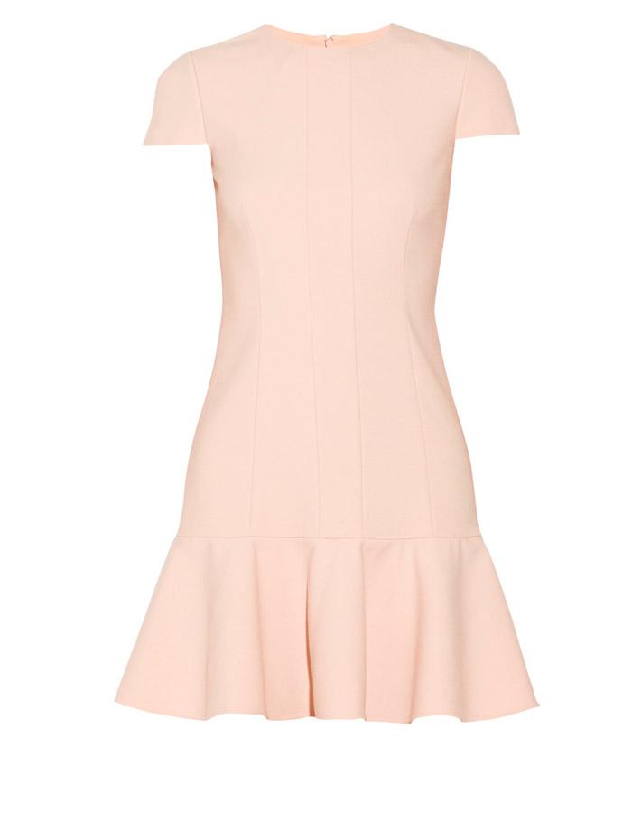 36 vestidos para ir a una boda en otoño | Moda, Shopping | S Moda EL ...