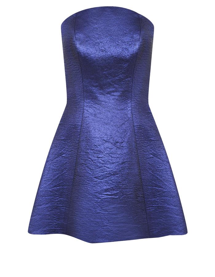 36 vestidos para ir a una boda en otoño   Moda, Shopping   S Moda EL ...