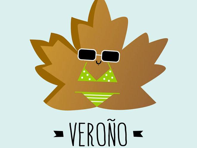 Cover Veroño