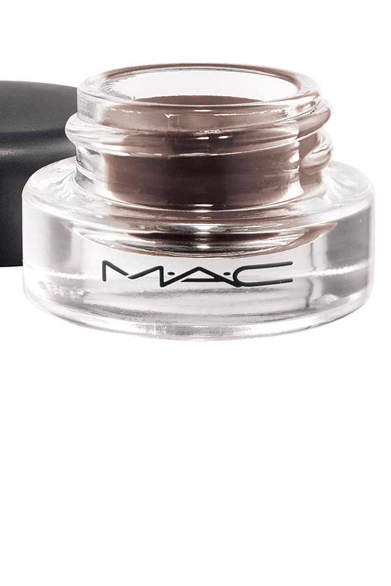 maquillaje para tener unas cejas perfectas
