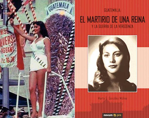 Rogelia Cruz Martínez