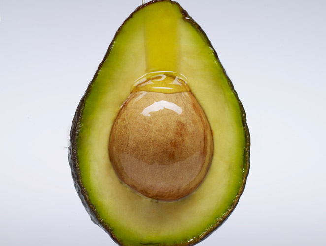 aguacate cover