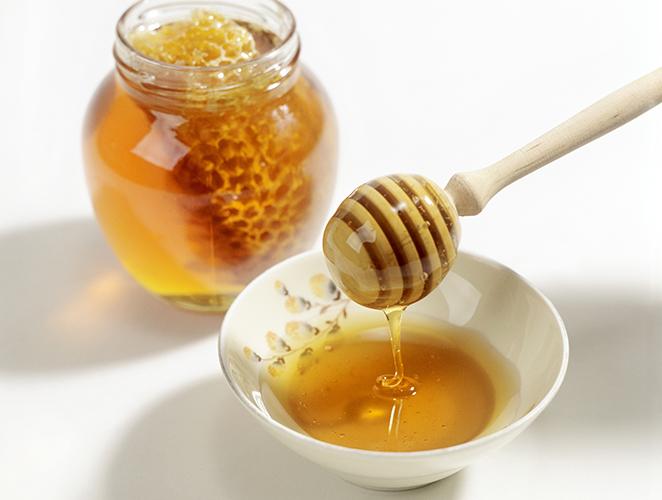 cover miel