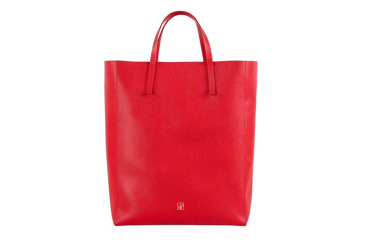 d566587f3 El diccionario definitivo de los bolsos | Moda, Shopping | S Moda EL PAÍS