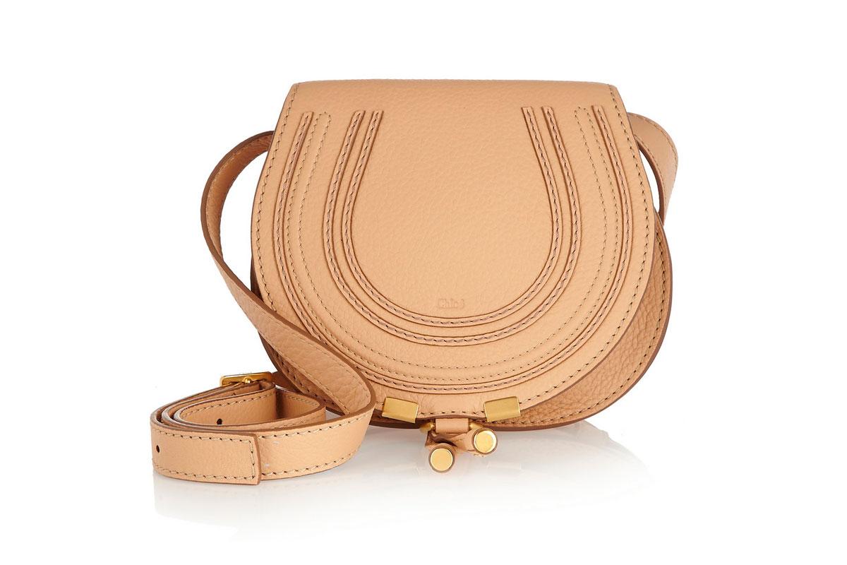 cde026f4925 El diccionario definitivo de los bolsos | Moda, Shopping | S Moda EL PAÍS