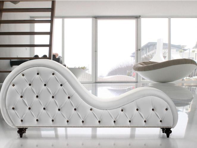 mueble erótico