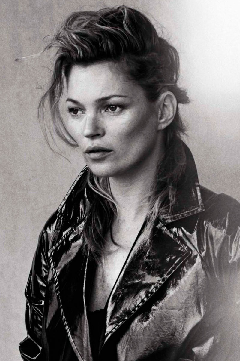 Kate Moss Phostopshop