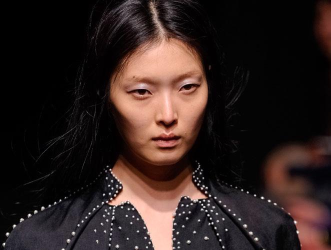 La revolución de la moda china