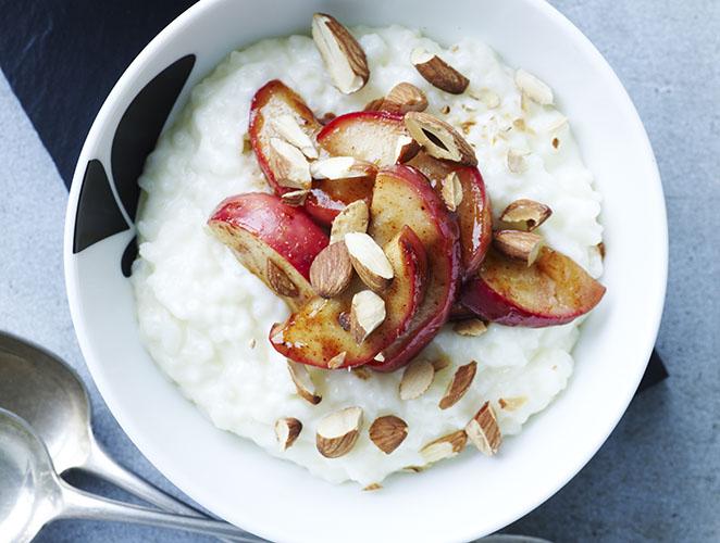 Qué es el porridge y por qué puede ser bueno para tu salud