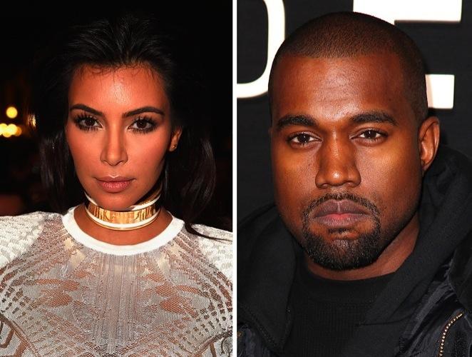 """Por qué Kanye West piensa que """"sonreír no es cool"""""""