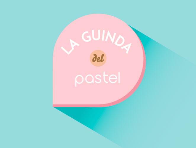 Tinta contra el cáncer de mama: El 'Miguel Ángel de los pezones' llega a España