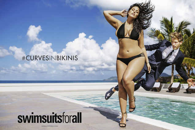 Swims sports illustrated