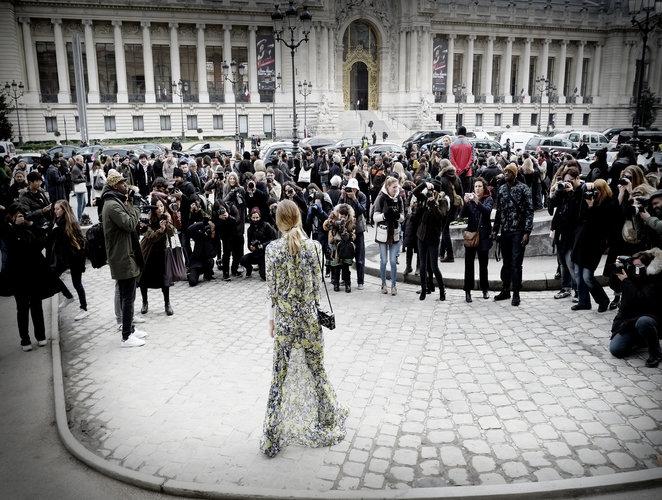 ¿Han muerto los blogs de 'street style'?
