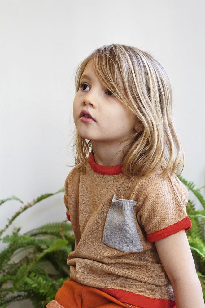 401769d4c Así son las nuevas marcas españolas de ropa infantil | Actualidad, Moda | S  Moda EL PAÍS