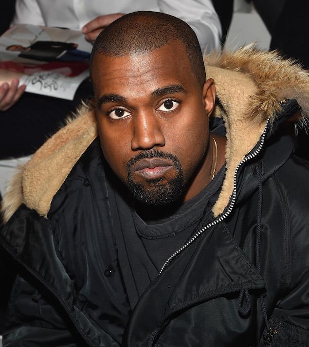 Kanye West 9a37106609d