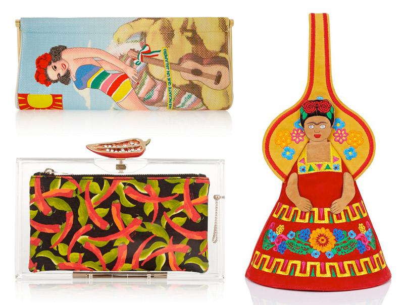 cover bolsos mexicanos