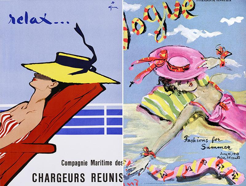 cover ilustradores