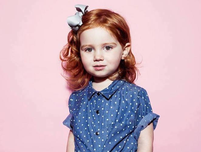 pixie curtis instagram niña 3 años consejos moda