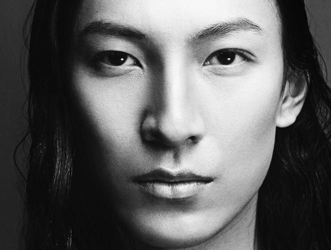 Alexander Wang, una lección de cómo mirar atrás para reinventarse